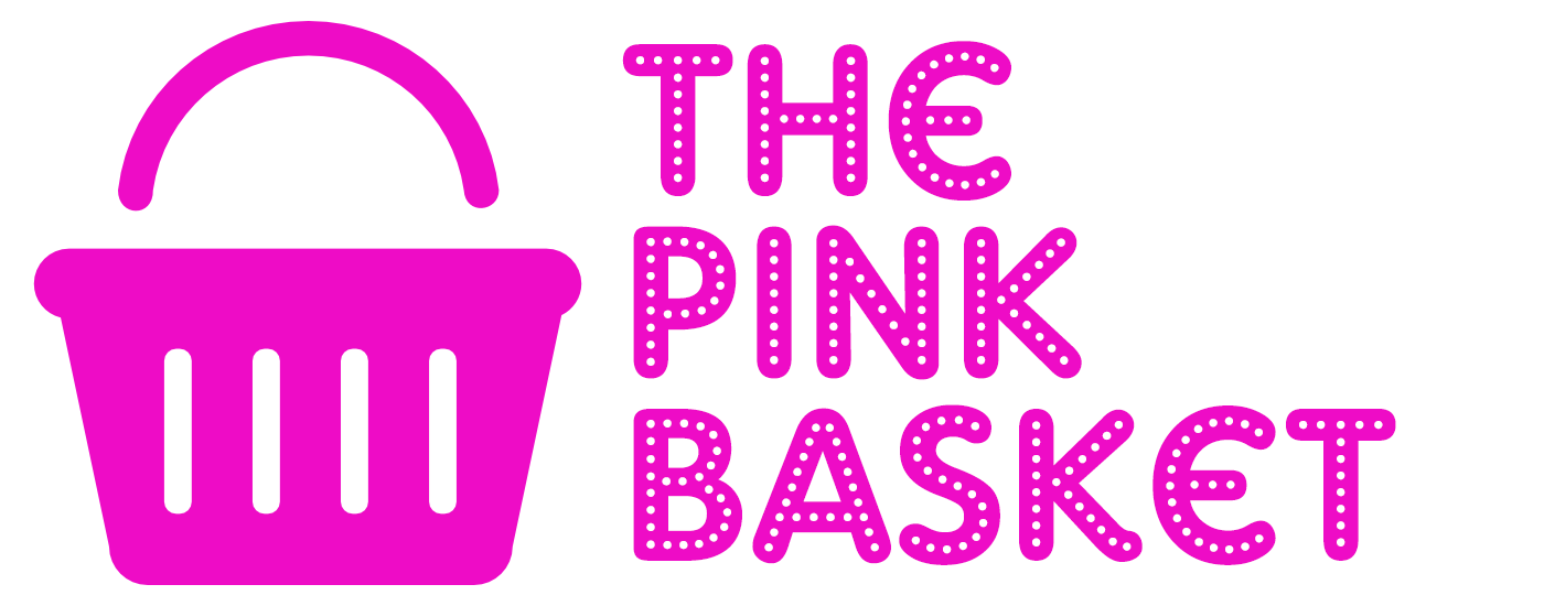 The Pink Basket